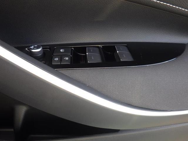S TSS(オートハイビーム・LDA・PCS・レーダークルーズ)クリアランスソナー パーキングサポートブレーキ BSM RSA 純正AW LED TCナビ バックガイドモニター ETC 社外ドラレコ(29枚目)