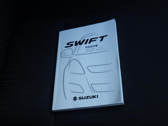 スズキ スイフト XL SDナビ バックモニター ETC DVD再生 フルセグ