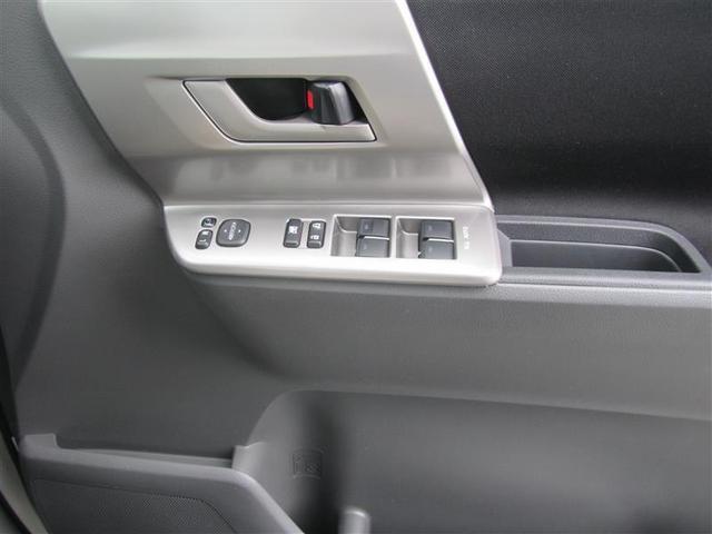 トヨタ ノア Si 8人乗り 両側パワ-スライドドア HDDナビ