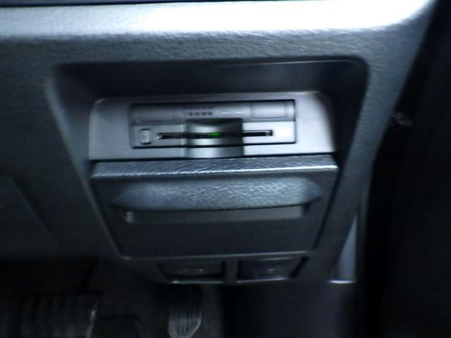 トヨタ ノア HV X ドラレコ フルセグ左電動スライドSDナビ