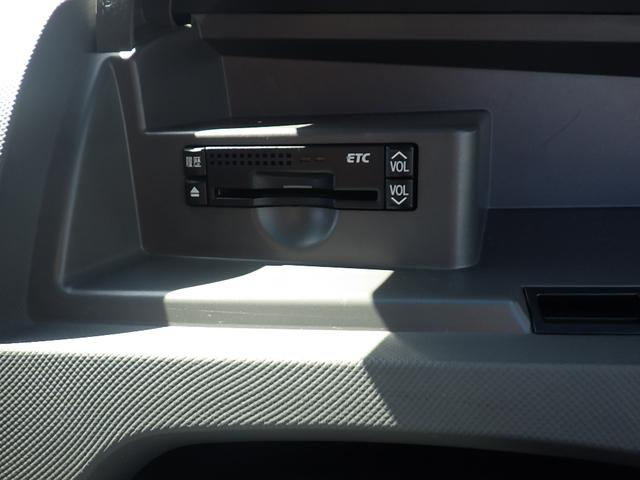 トヨタ エスティマ 2.4アエラス Gエディション 7人乗り 後席モニター