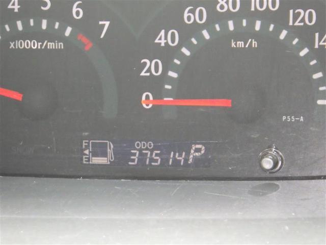 トヨタ シエンタ Xリミテッド 片側パワースライドドア SDナビ ETC