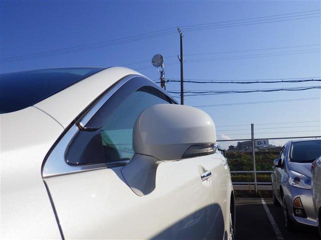 トヨタ クラウン ロイヤルサルーン HDDナビ ETC バックモニター HID