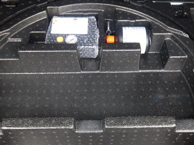 G SDナビ バックモニター ETC LED スマートキー(16枚目)