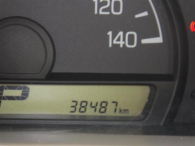 走行距離少な目 お買い得車です。