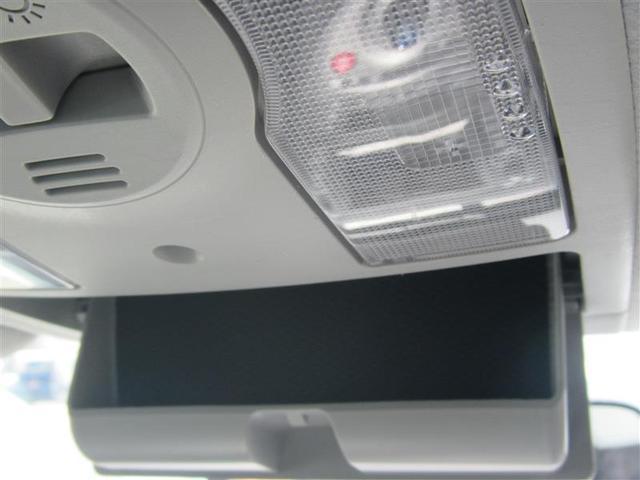 S HID HDDナビ バックモニター ETC 純正AW(16枚目)