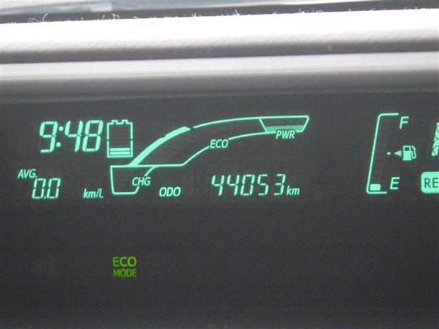 S SDナビ フルセグ バックモニター ETC スマートキー(9枚目)
