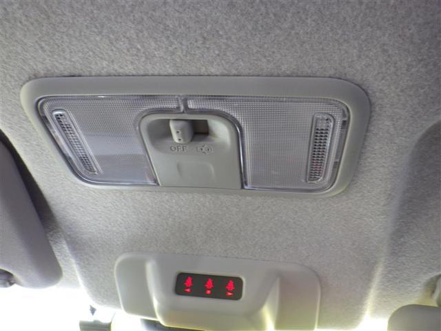 モーダ S SDナビ フルセグ バックモニター LED(17枚目)