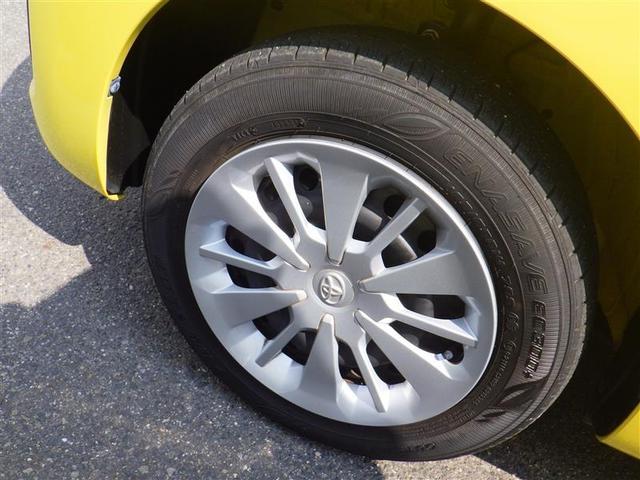 タイヤサイズ166/65R14です。