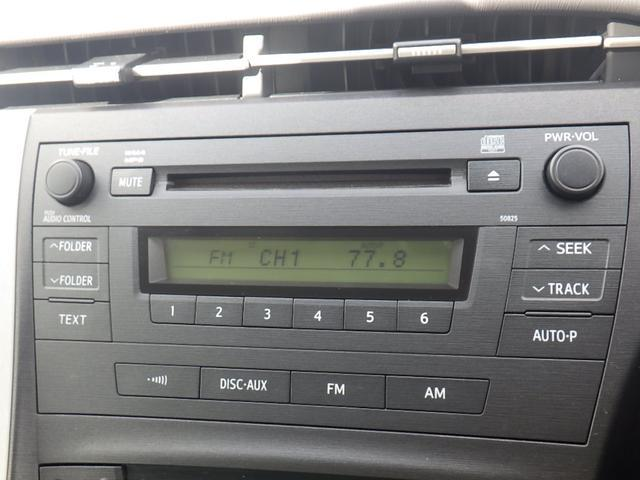 S ドライブレコーダー エアコン 純正AW スマートキー(4枚目)