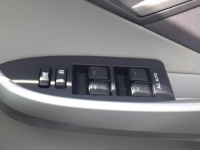 S ドライブレコーダー エアコン 純正AW スマートキー(8枚目)