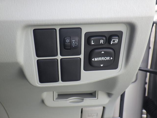 S ドライブレコーダー エアコン 純正AW スマートキー(9枚目)