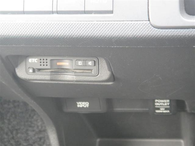 Gi エアロ 両側パワ-スライドドア HDDナビ Bモニター(6枚目)
