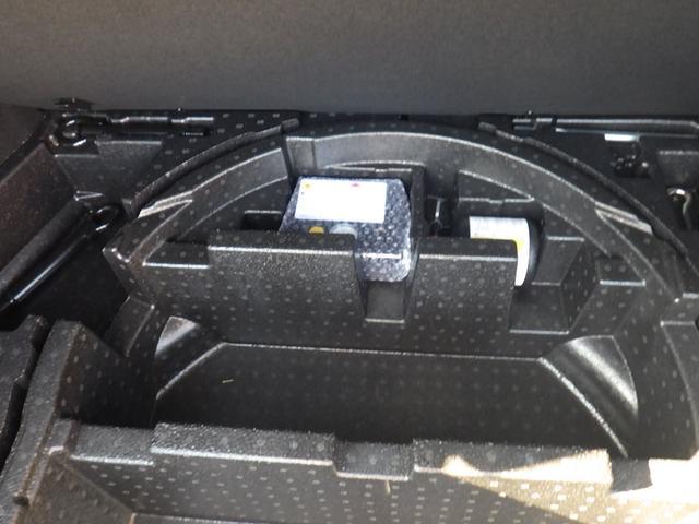 G-T 試乗車 SDナビ フルセグ ETC バックモニター(14枚目)