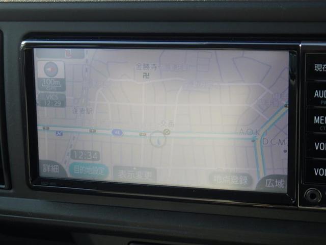 X S エアコン パワステ パワーウインド CD SDナビ ワンセグ ETC キーレス(15枚目)