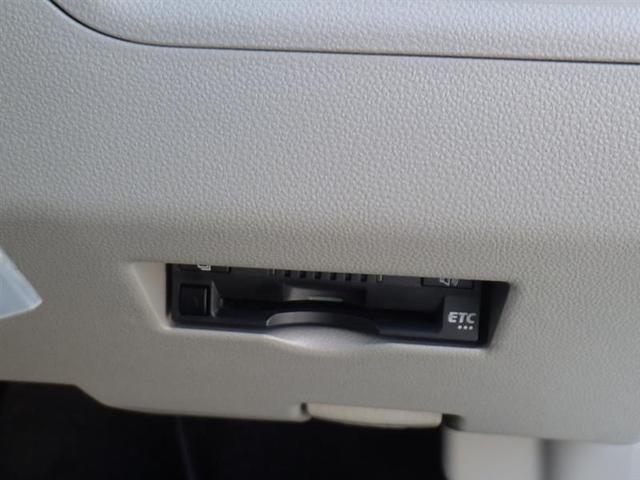 X S エアコン パワステ パワーウインド CD SDナビ ワンセグ ETC キーレス(16枚目)