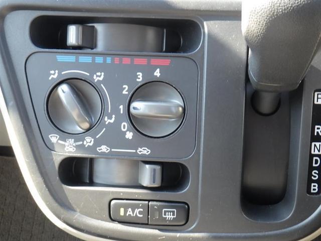 X S エアコン パワステ パワーウインド CD SDナビ ワンセグ ETC キーレス(18枚目)