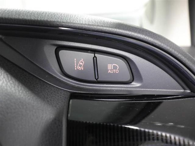 F セーフティーエディション 衝突被害軽減システム 横滑り防止機能 盗難防止装置 ドラレコ ETC スマートキー フルセグ バックカメラ ナビTV フル装備 キーレス ABS エアバッグ(12枚目)