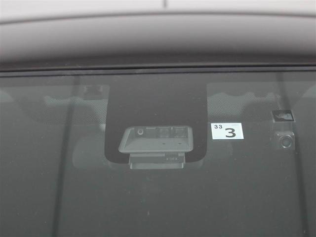 F セーフティーエディション 衝突被害軽減システム 横滑り防止機能 盗難防止装置 ドラレコ ETC スマートキー フルセグ バックカメラ ナビTV フル装備 キーレス ABS エアバッグ(13枚目)