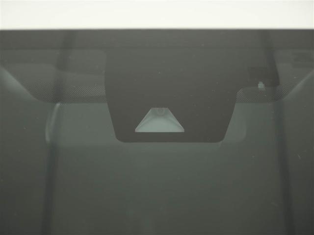 G LEDエディション 衝突被害軽減システム 安全装備 横滑り防止機能 盗難防止装置 ETC スマートキー LEDヘッドランプ バックカメラ ハイブリッド アルミホイール ナビ&TV フル装備 フルエアロ キーレス ABS(13枚目)