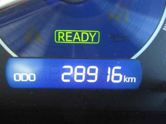 ZS キラメキ 衝突被害軽減システム 横滑り防止機能 盗難防止装置 ETC スマートキー 両側電動スライド LEDヘッドランプ フルセグ バックカメラ 後席モニター ハイブリッド アルミホイール ナビ&TV フル装備(20枚目)