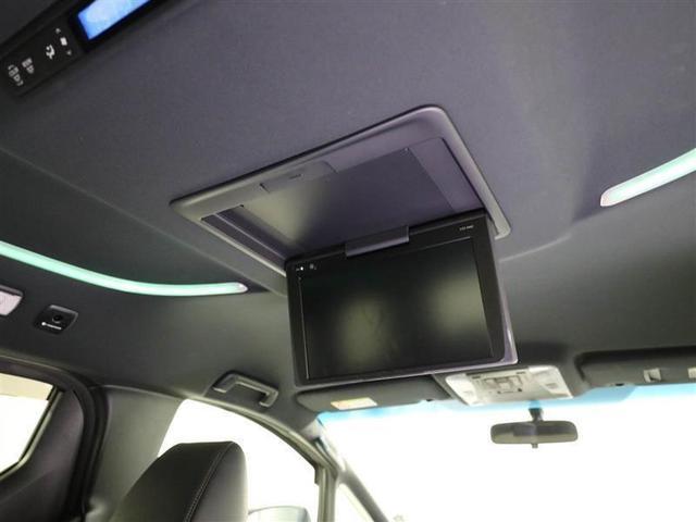 2.5Z Aエディション ゴールデンアイズ 安全装備 横滑り防止機能 盗難防止装置 ETC スマートキー 両側電動スライド LEDヘッドランプ フルセグ バックカメラ 後席モニター アルミホイール ナビ&TV フル装備 キーレス ABS(12枚目)