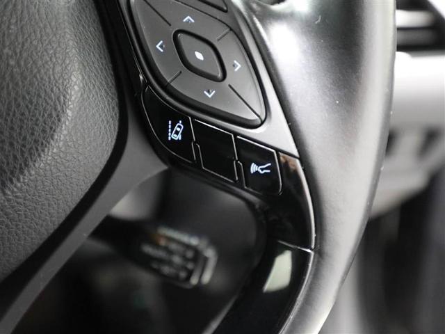 G 衝突被害軽減システム 安全装備 横滑り防止機能 盗難防止装置 ETC スマートキー LEDヘッドランプ フルセグ バックカメラ ハイブリッド アルミホイール ナビ&TV フル装備 キーレス ABS(12枚目)