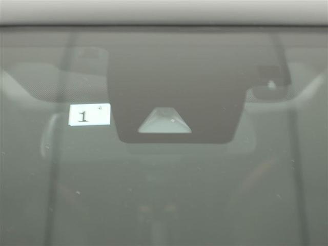 G 衝突被害軽減システム 安全装備 横滑り防止機能 盗難防止装置 ETC スマートキー LEDヘッドランプ フルセグ バックカメラ ハイブリッド アルミホイール ナビ&TV フル装備 キーレス ABS(13枚目)