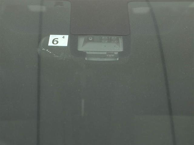 ハイブリッドG メモリ-ナビ クルーズコントロール Bカメ 地デジ LEDヘッドランプ CD オートエアコン ナビTV Sキー 3列シート ETC ABS イモビライザー キーレス ブレーキサポート 両側パワスラドア(13枚目)