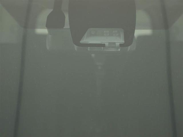 ハイブリッドX 両自動ドア Sキー 1オーナー LEDヘッド AW クルコン 盗難防止システム 衝突軽減システム オートエアコン(12枚目)