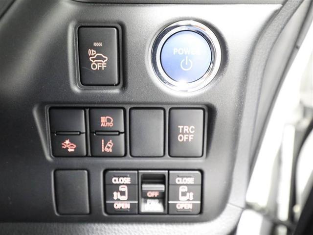 ハイブリッドX 両自動ドア Sキー 1オーナー LEDヘッド AW クルコン 盗難防止システム 衝突軽減システム オートエアコン(13枚目)