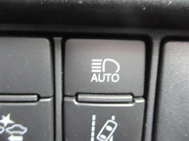 ハイブリッドX 両自動ドア Sキー 1オーナー LEDヘッド AW クルコン 盗難防止システム 衝突軽減システム オートエアコン(14枚目)
