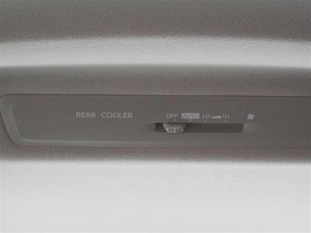 ハイブリッドX 両自動ドア Sキー 1オーナー LEDヘッド AW クルコン 盗難防止システム 衝突軽減システム オートエアコン(18枚目)