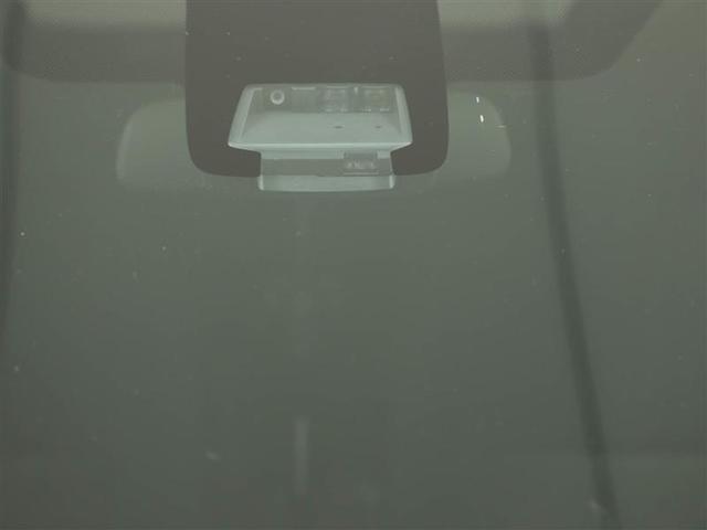 Sスタイルブラック フルTV ワンオーナ CD再生機能 Bカメ Sキー ナビTV 横滑り防止装置 メモリナビ DVD再生 キーレス パワステ 盗難防止装置 ABS オートエアコン パワーウインドウ 衝突回避 エアバッグ(7枚目)