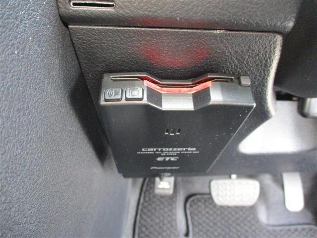 X キーレスキー ETC付 イモビライザー CD AC 地デジTV ドラレコ メモリーナビ 横滑り防止装置 ABS パワステ ナビ&TV バックガイドモニター 左オートスライド 3列 Aストップ Sキー(14枚目)