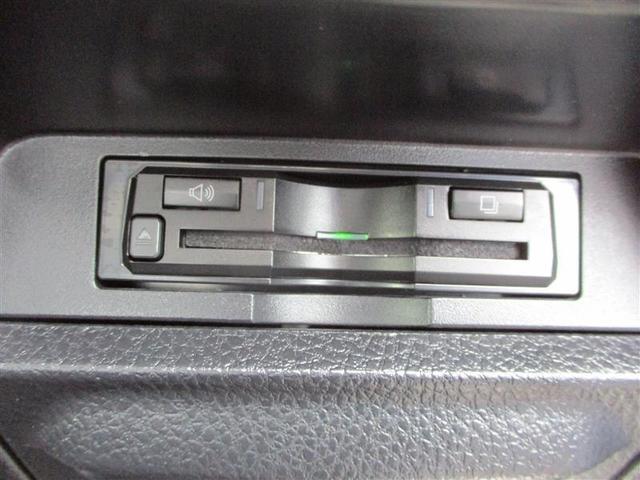 ZS 煌 電動スライドドア両側 スマキー ウォークスルー ETC付 LEDライト CD TVナビ 3列シート ドラレコ メモリーナビ 横滑り防止装置 アルミ キーレス 盗難防止システム ABS エアコン フTV(15枚目)