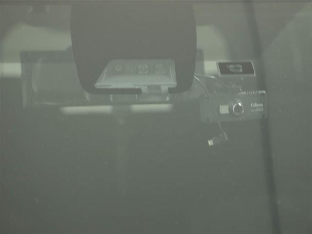 ZS 煌 電動スライドドア両側 スマキー ウォークスルー ETC付 LEDライト CD TVナビ 3列シート ドラレコ メモリーナビ 横滑り防止装置 アルミ キーレス 盗難防止システム ABS エアコン フTV(18枚目)