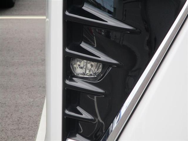 ZS 煌 電動スライドドア両側 スマキー ウォークスルー ETC付 LEDライト CD TVナビ 3列シート ドラレコ メモリーナビ 横滑り防止装置 アルミ キーレス 盗難防止システム ABS エアコン フTV(21枚目)