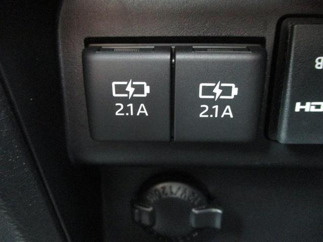 ZS 煌 電動スライドドア両側 スマキー ウォークスルー ETC付 LEDライト CD TVナビ 3列シート ドラレコ メモリーナビ 横滑り防止装置 アルミ キーレス 盗難防止システム ABS エアコン フTV(23枚目)
