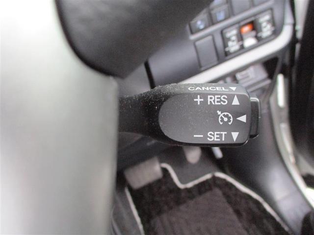 ZS 煌 電動スライドドア両側 スマキー ウォークスルー ETC付 LEDライト CD TVナビ 3列シート ドラレコ メモリーナビ 横滑り防止装置 アルミ キーレス 盗難防止システム ABS エアコン フTV(24枚目)
