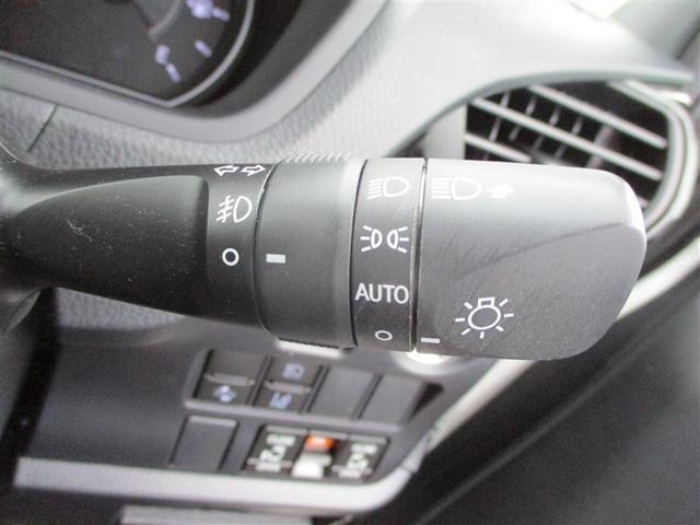 ZS 煌 電動スライドドア両側 スマキー ウォークスルー ETC付 LEDライト CD TVナビ 3列シート ドラレコ メモリーナビ 横滑り防止装置 アルミ キーレス 盗難防止システム ABS エアコン フTV(25枚目)