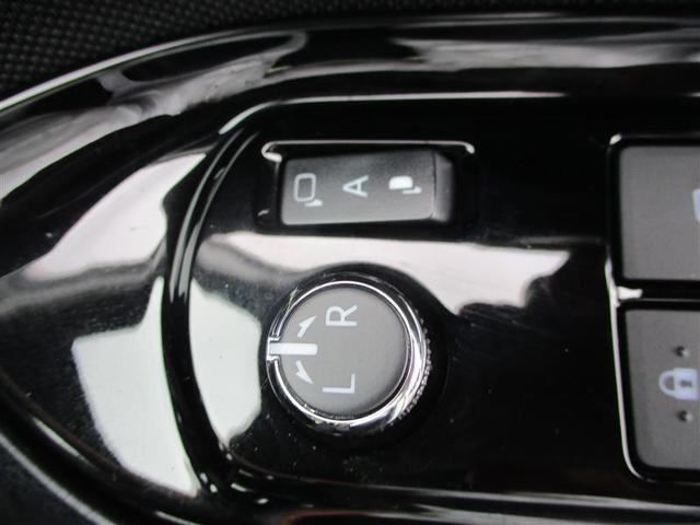 ZS 煌 電動スライドドア両側 スマキー ウォークスルー ETC付 LEDライト CD TVナビ 3列シート ドラレコ メモリーナビ 横滑り防止装置 アルミ キーレス 盗難防止システム ABS エアコン フTV(30枚目)