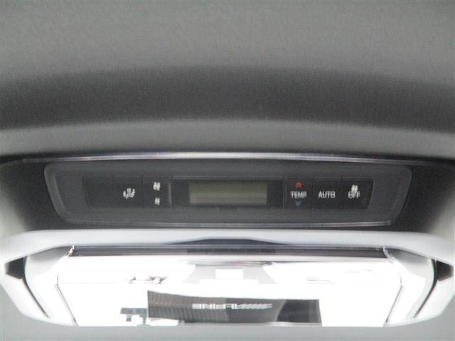 ZS 煌 電動スライドドア両側 スマキー ウォークスルー ETC付 LEDライト CD TVナビ 3列シート ドラレコ メモリーナビ 横滑り防止装置 アルミ キーレス 盗難防止システム ABS エアコン フTV(32枚目)