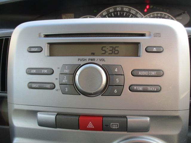 カスタムX  CD ETC スマートキー 電動格納ミラー(12枚目)