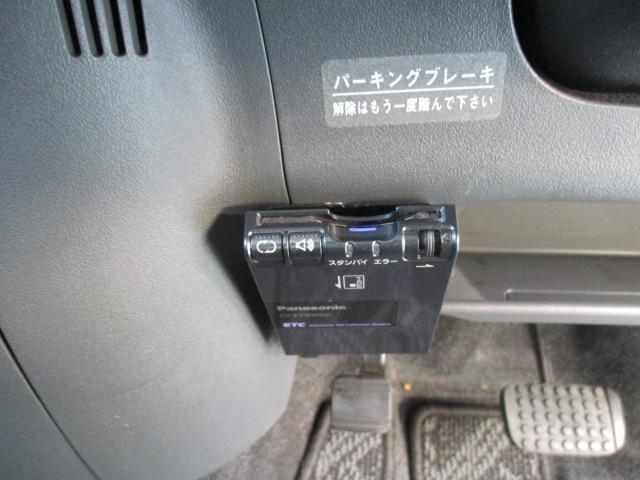 カスタムX  CD ETC スマートキー 電動格納ミラー(14枚目)