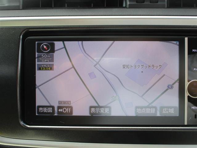 150X Sパッケージ HDDナビ フルセグ バックモニター(7枚目)