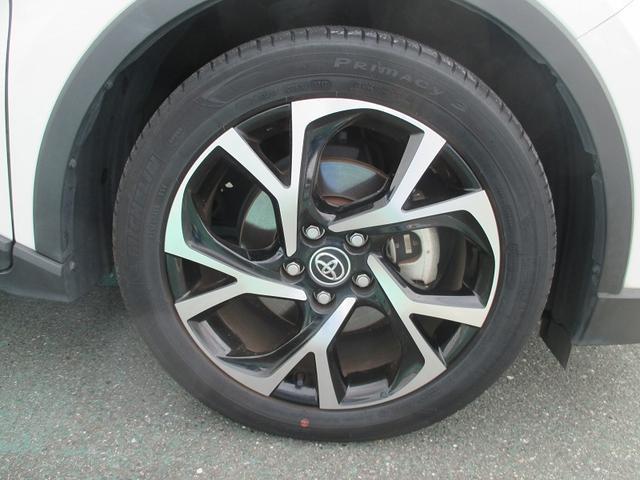 G トヨタ認定中古車(17枚目)