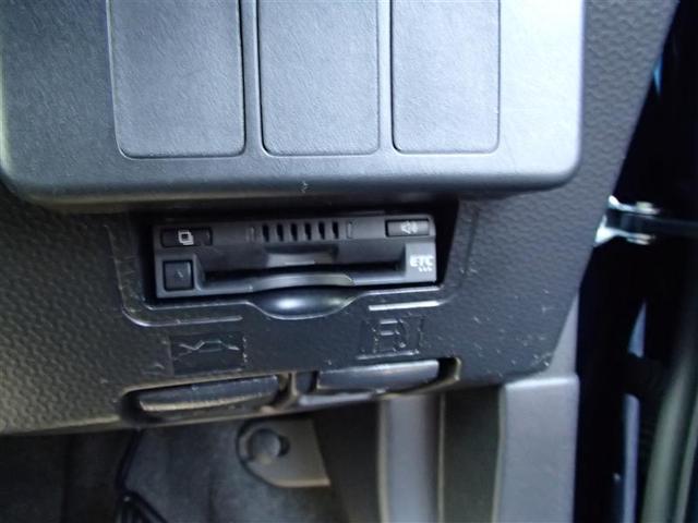 カスタムG-T メモリーナビ&フルセグテレビ レーザーブルークリスタルシャイン 両側パワースライドドア スマートキー&プッシュスタート ETC バックカメラ ブルートゥース 衝突被害軽減装置 踏み間違え防止装置(17枚目)