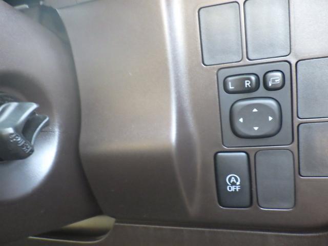 トヨタ パッソ X Gパッケージ ETC スマートキー 保証1年