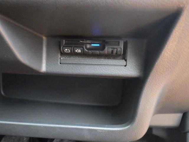 スズキ ワゴンRスティングレー X ワンセグTV SDナビ スマートキー ETC
